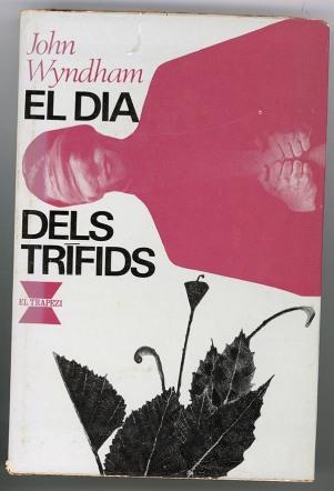 trifids
