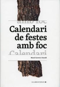 calendarifestesfoc