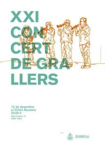 concertgrallers2012