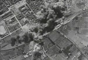 bombesestacio