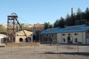 museubellmunt1