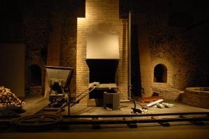 museubellmunt2