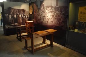 museubellmunt3