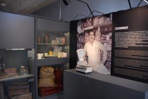 museubellmunt4