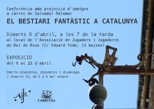 bestiarifantastic2013