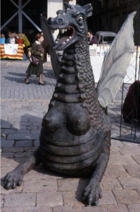 vibriaBCN1994