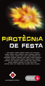 Pirotcnia Rollers12tra.indd