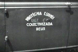 espinos1936w