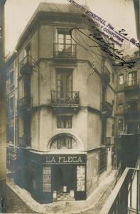lafleca