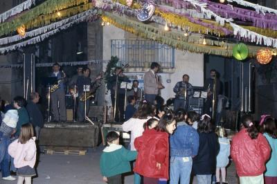 ambientmasroig1990