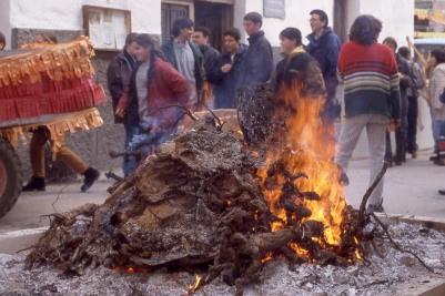 fogueramasroig1998