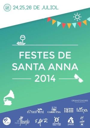 festesStaAnna2014