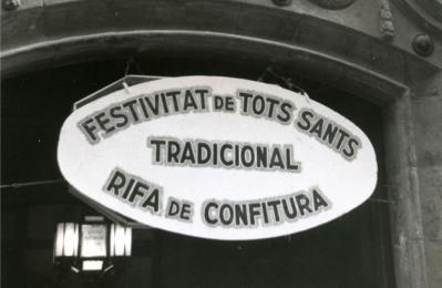 cartellrifa