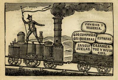 profecia1861