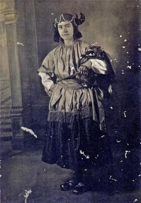 samaritana1930