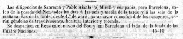 anunci1857