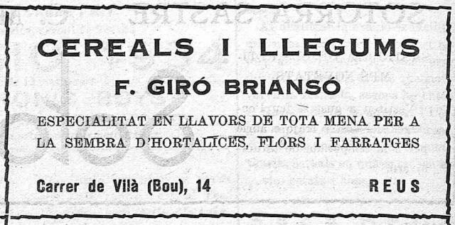 anunci1934