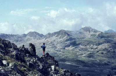 Pirineu (1982)