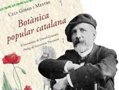 botanica2015