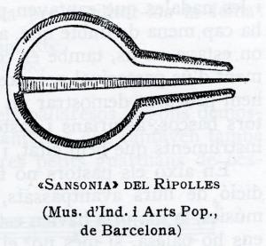 samsonia1