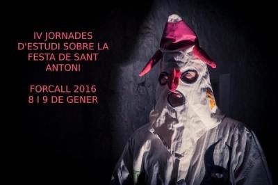 jornadesforcall2016