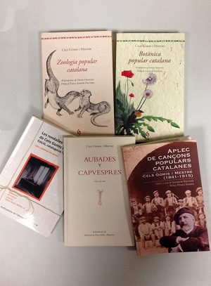 llibresgomis