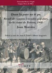 moreira1908w