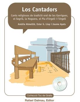 Los_Cantadors3_ok