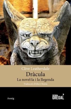 draculaleatherdale