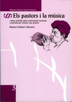 pastorsmusica
