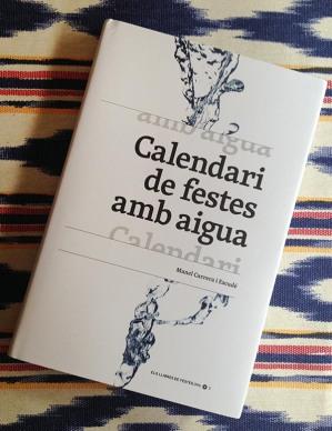 calendariaigua