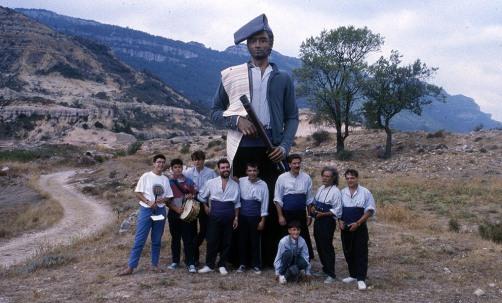 carrascletalbarca1993