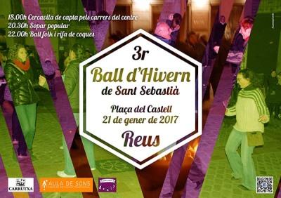 ballhivern2017