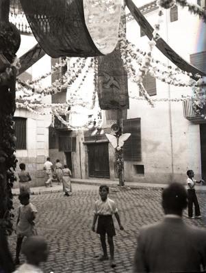 farinera1935