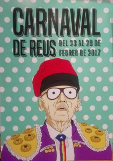 carnaval2017reus