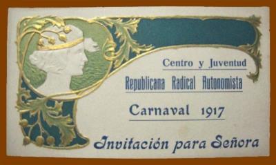 crepubradical1917