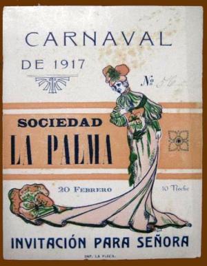 la-palma1917