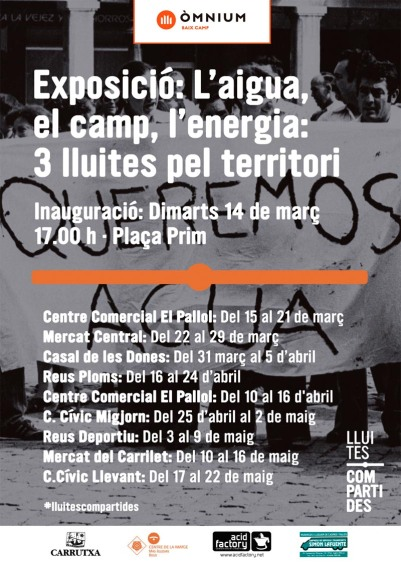 cartell_lluitescompartides