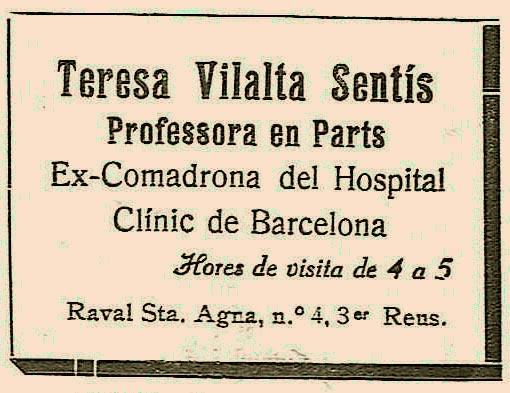 19280217DR