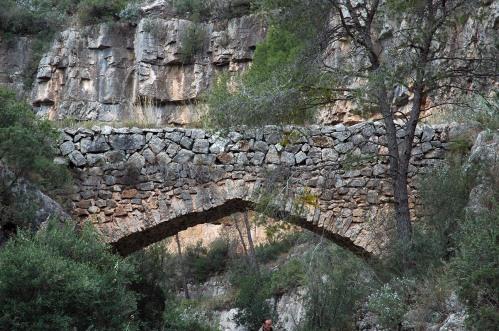 pont_cavaloca