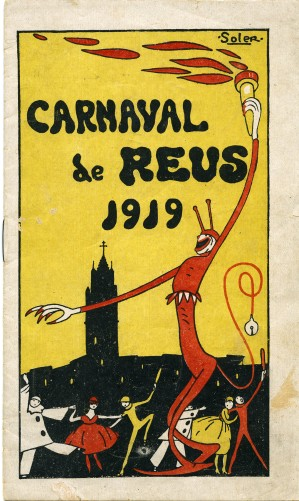 1919programa