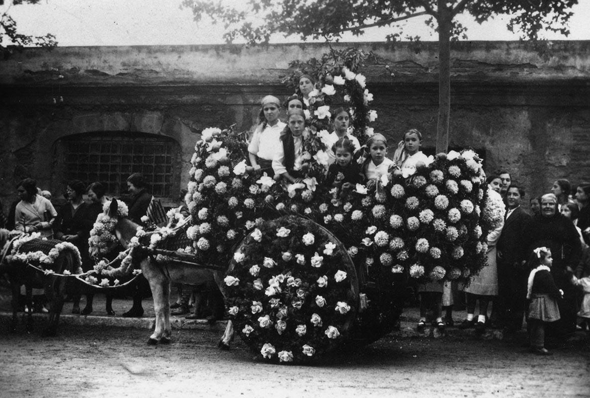 carrossa1935b